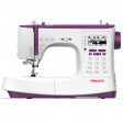 neccchi NC-204D Sewing machine_S Size