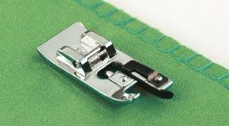 Necchi sewing machine K408A